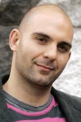 Ahmet Zappa Oyuncuları