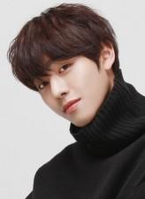 Ahn Hyo-seop Oyuncuları