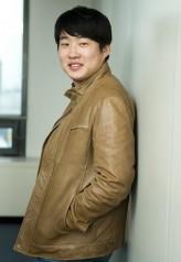 Ahn Jae-Hong Oyuncuları
