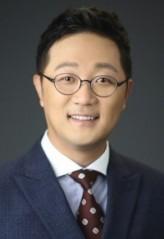 Ahn Ji-Hwan Oyuncuları