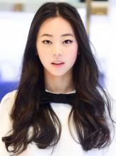 Ahn So-Hee Oyuncuları
