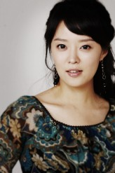 Ahn Yeon-Hong profil resmi