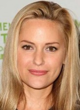 Aimee Mullins Oyuncuları