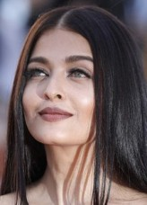 Aishwarya Rai Bachchan Oyuncuları