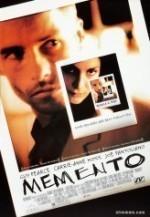 Akıl Defteri (2000) afişi