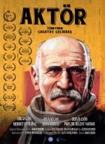 Aktör (2017) afişi