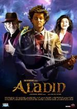 Aladin (2009) afişi