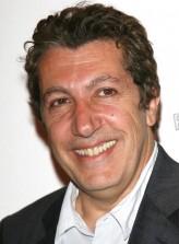 Alain Chabat Oyuncuları