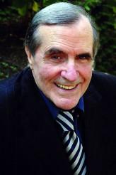 Aldo Giuffre profil resmi