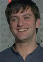 Aleksandar Mikic profil resmi