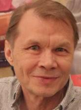 Aleksandr Bashirov Oyuncuları