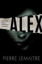 Alex   afişi