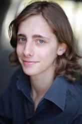 Alex Esmail profil resmi