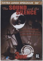 Alexander Graham Bell: The Sound And The Silence (1992) afişi