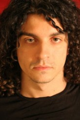 Alexander Zisiades