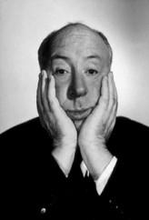 Alfred Hitchcock Oyuncuları