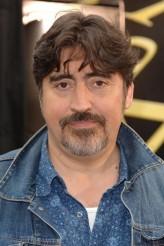 Alfred Molina Oyuncuları