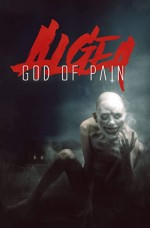 Algea: God of Pain
