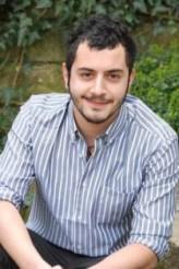 Ali Barkın Bürkan Oyuncuları
