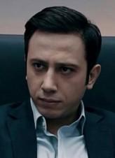 Ali Buhara Mete