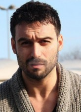 Ali Ersan Duru Oyuncuları