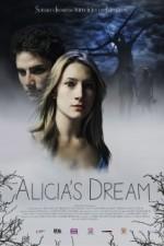 Alicia's Dream (2015) afişi