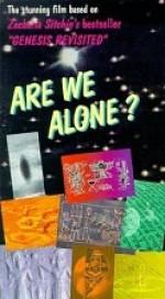 Aliens: Are We Alone? (2013) afişi