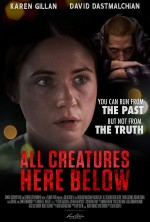 All Creatures Here Below (2018) afişi
