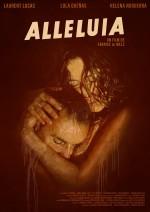 Alleluia (2014) afişi
