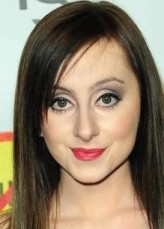 Allisyn Ashley Arm Oyuncuları