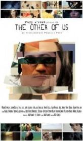 Além de Ti (2012) afişi