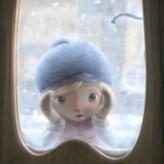 Alma (2009) afişi
