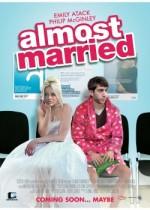 Evlilik Yolunda