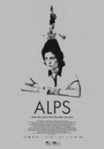 Alps (2011) afişi
