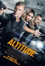 Altitude (2017) afişi