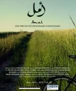 Amal (2015) afişi