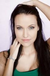 Amanda Moyer Oyuncuları