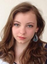 Amber Bongard