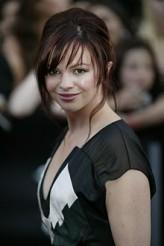 Amber Tamblyn profil resmi
