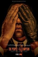 American Crime Story (2016) afişi