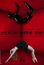 American Horror Story (2011) afişi