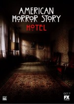 American Horror Story Sezon 5