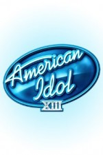 American Idol: The Search for a Superstar (2002) afişi