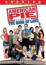 Amerikan Pastası 7: Aşk Kitabı