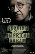 Amerikan Rüyası İçin Ağıt