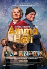 Amma Hófí