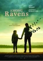 Among Ravens (2014) afişi