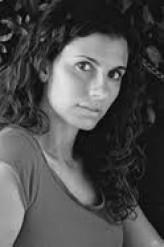 Amy Baklini Oyuncuları