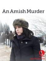 Sapkın Bir Cinayet (2013) afişi