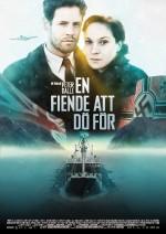 An Enemy To Die For (2012) afişi
